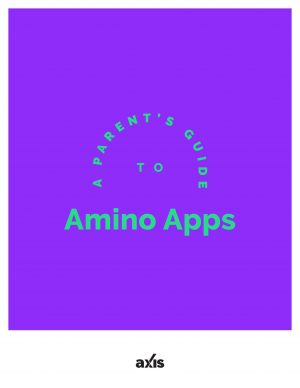 Amino Apps Guide