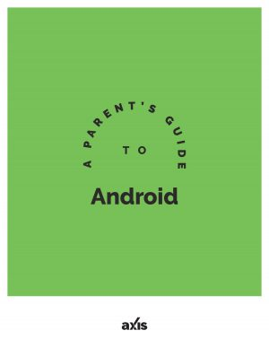 Android Guide