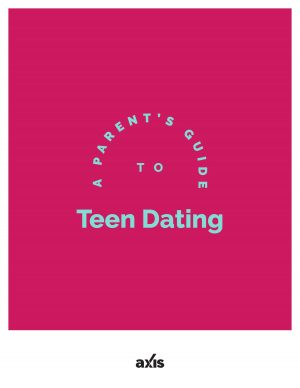 Teen Dating