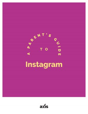 Instagram Guide