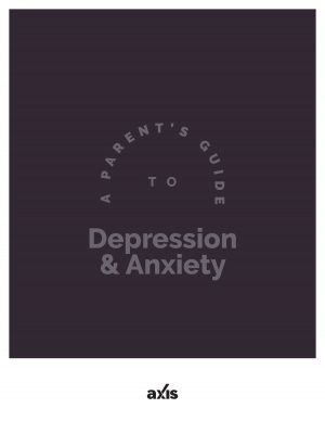 Depression & Anxiety Guide