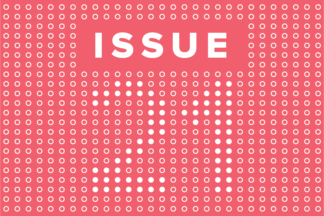 Issue 21 | June 26, 2015