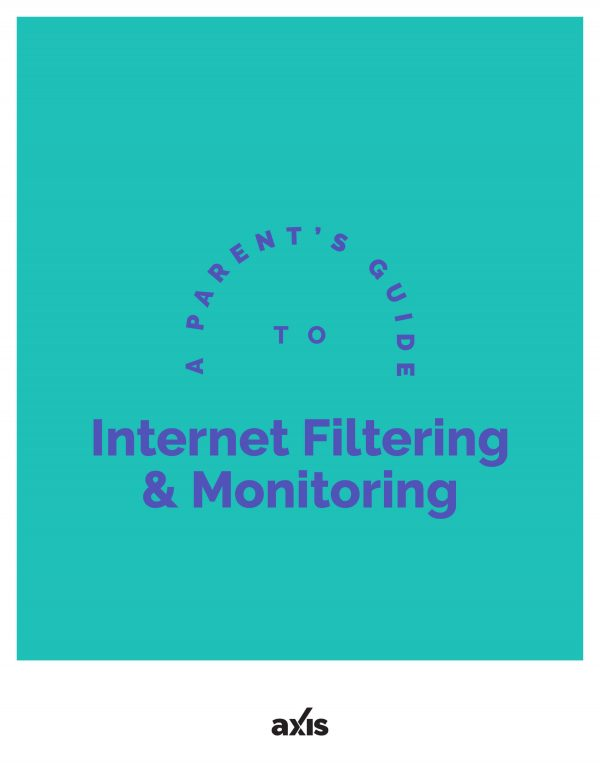 Internet Filtering & Monitoring Guide