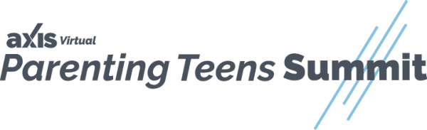 The Parenting Teens Summit