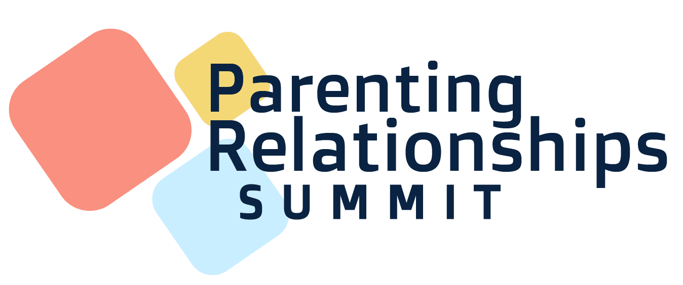 The Parenting Relationships Summit