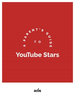 YouTube Stars Guide