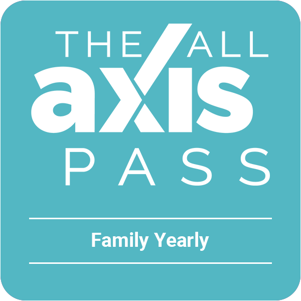 All Axis Pass