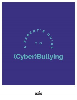 (Cyber)Bullying Guide