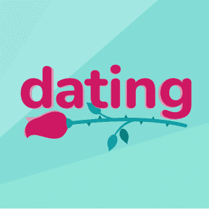 Dating Video Kit