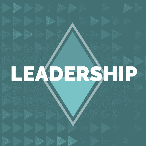 Leadership Video Kit