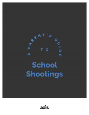 School Shootings Guide