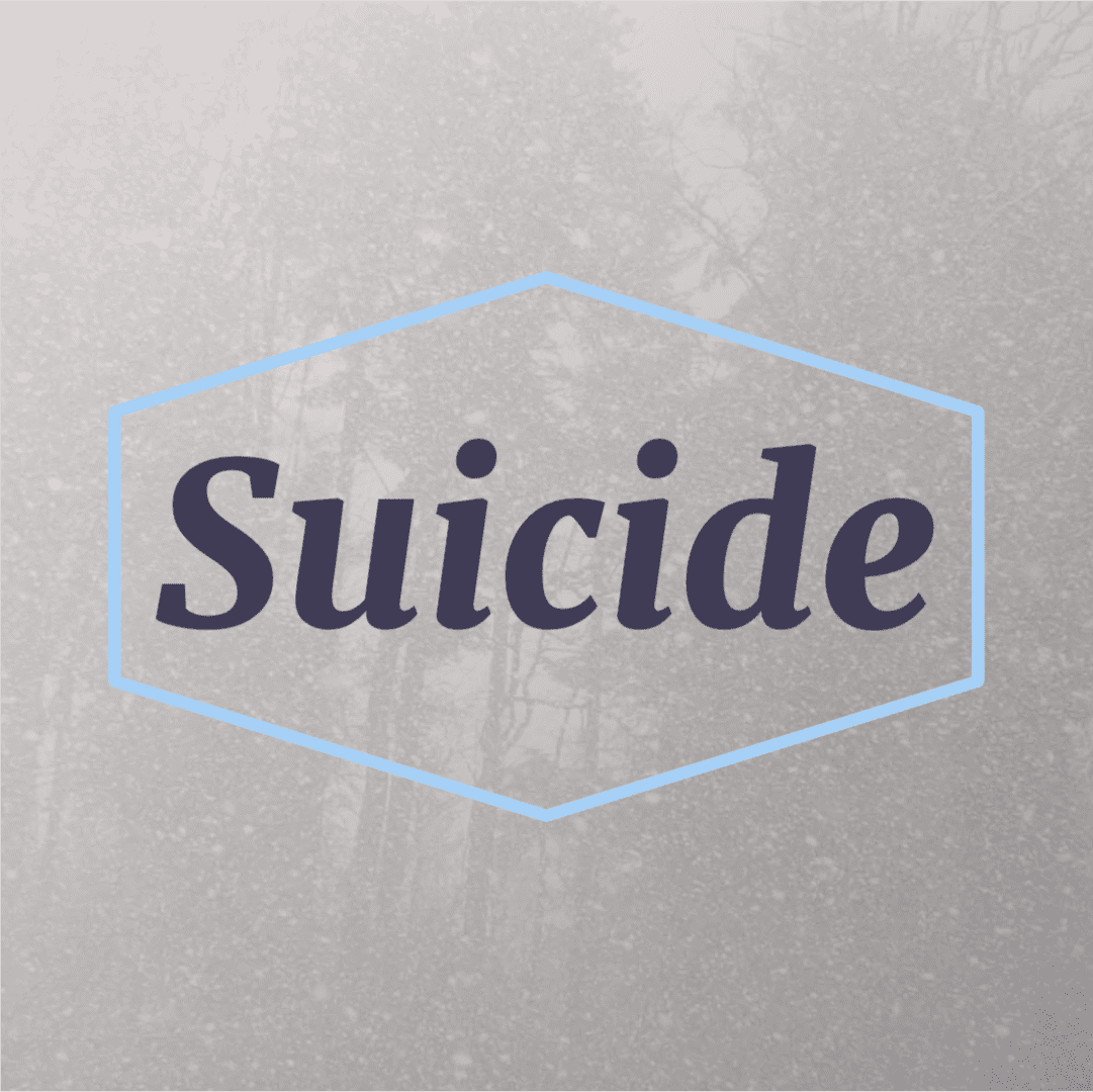 Suicide Video Kit