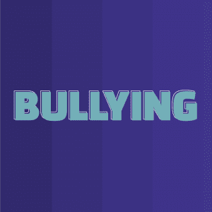 Bullying Video Kit
