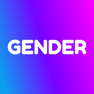 Gender Video Kit
