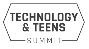 The Technology and Teens Summit