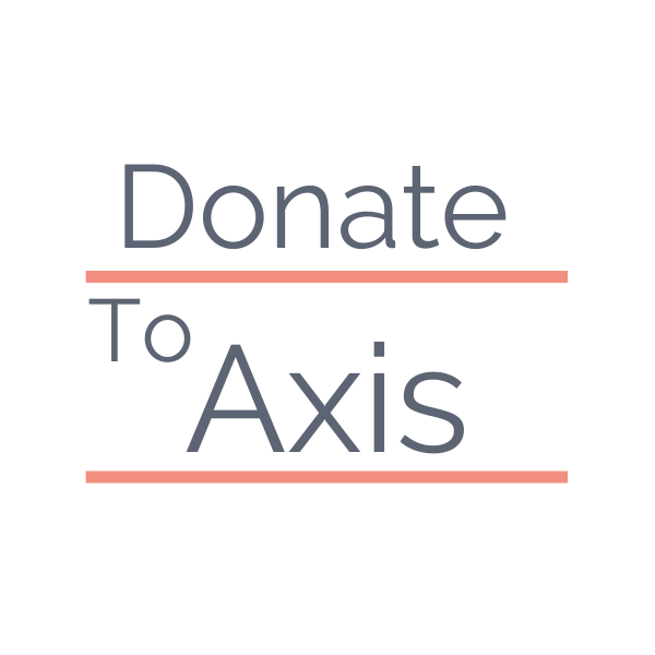 My Gift to Axis
