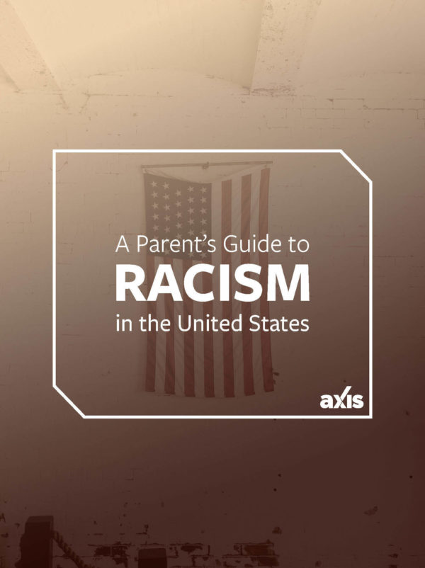 Racism in the US Guide