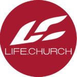 LifeChurch.png